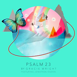PSALM COVER IMAGE.jpg