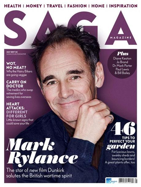 Cover of Saga July 2017.jpg