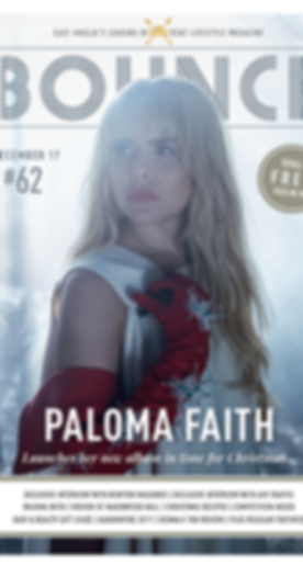 Paloma Faith .png