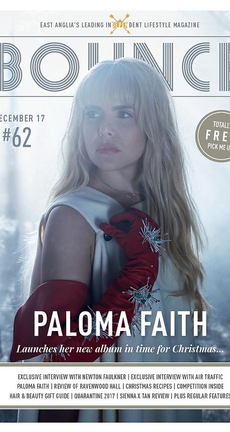 Paloma Faith .png