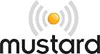 Mustard TV.png