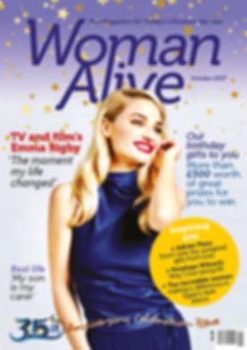 WA Cover Oct 17.jpg