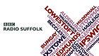 Suffolk radio logo.jpg