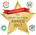 What's on for kids awards(1).jpg