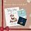 Thumbnail: Christmas Cards