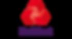 NatWest logo no padding at top.png