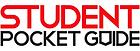 StudentPocketGuideLogo2017WEB.png