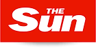 The Sun Logo.png