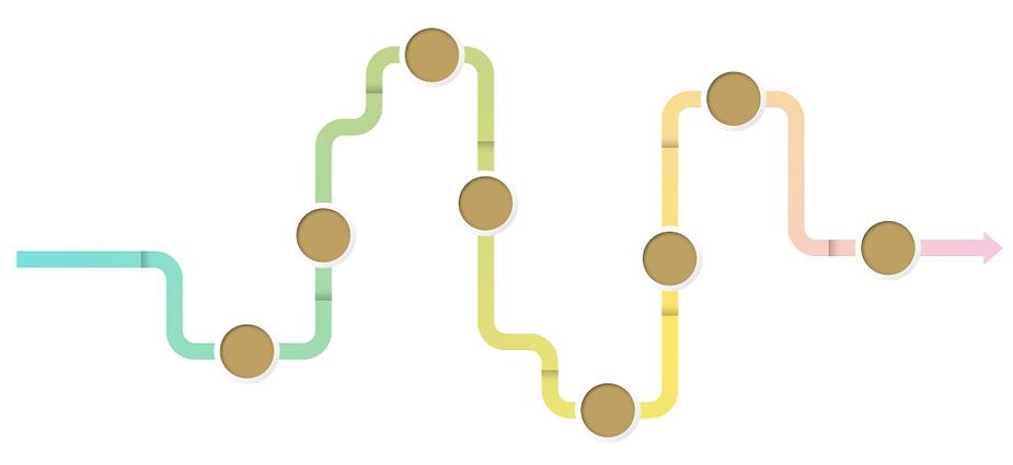 DesignProcess1.png