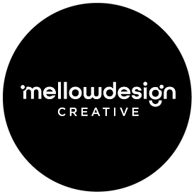 Mellowdesign_Logo.png