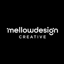 Mellowdesign_Logo.png
