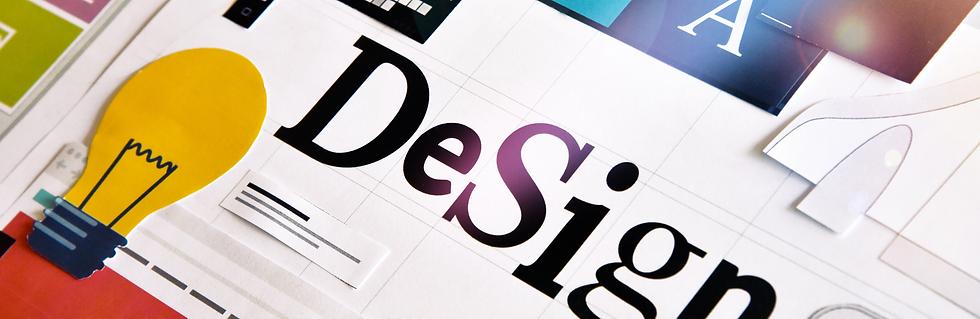 DesignProcessBkgd.png