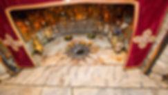 Gruta da Natividade 14.jpg