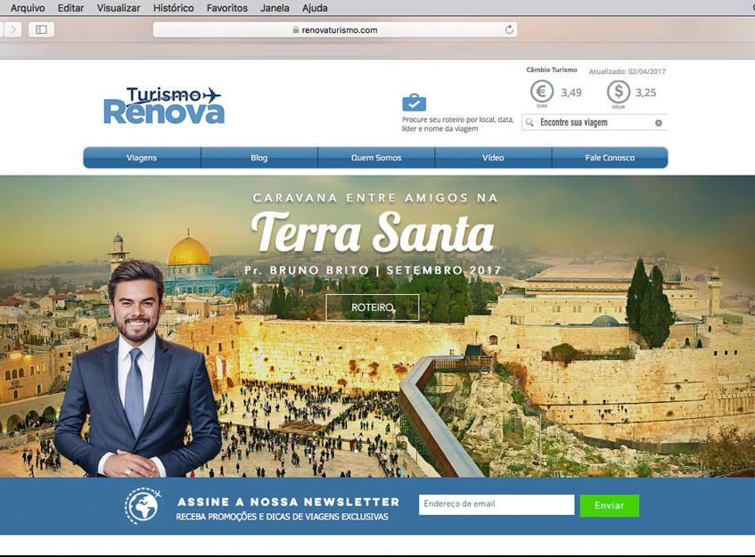 Site-Renova---capa