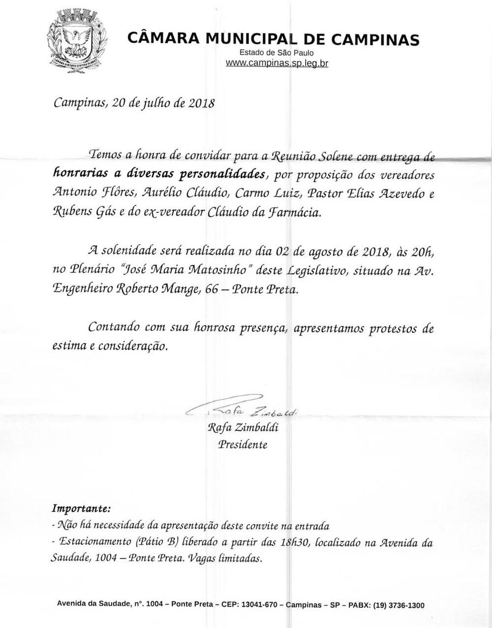 Convite-Edgard-Del-Passo