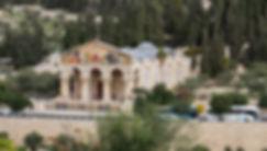 MO-Igreja-da-Agonia-02.jpg