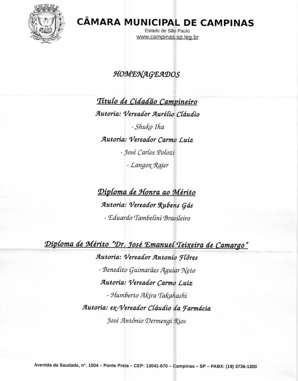 Convite-Edgard-Del-Passo03