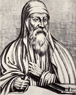 Orígenes Adamantium (250d.C.)