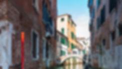 Veneza.jpg