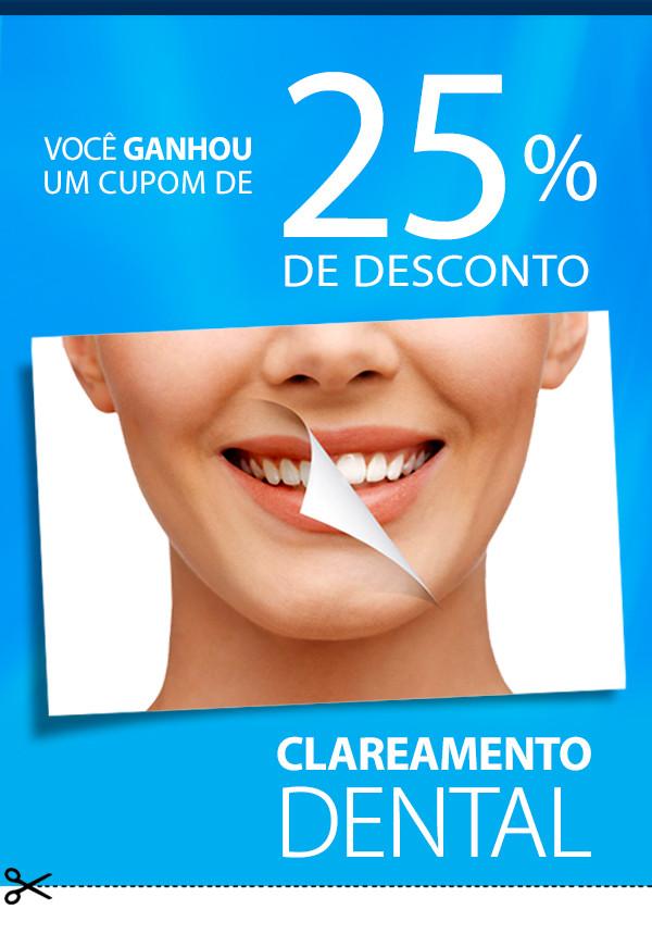 Cupom_desconto_clareamento_dental