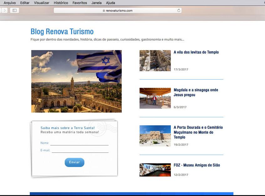 Site-Renova---blog