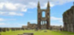 scotland-1607619_960_720.jpg