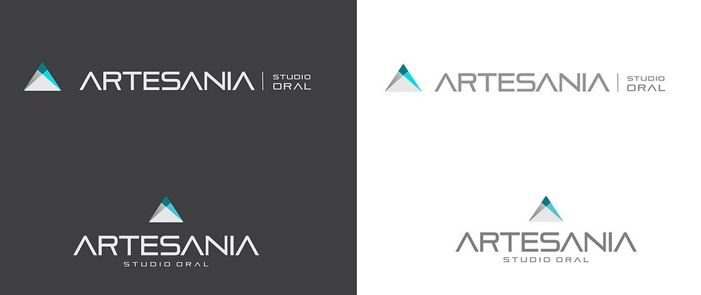 Artesania Studio Oral Campinas
