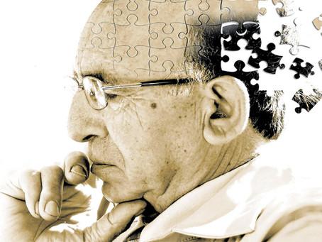 Cuidar da gengiva pode evitar Alzheimer!