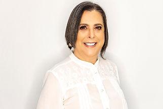 Dagmar Artesania Dentista Campinas (1).j