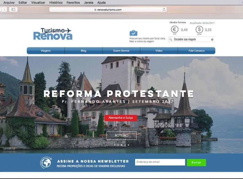 Site-Renova---reforma