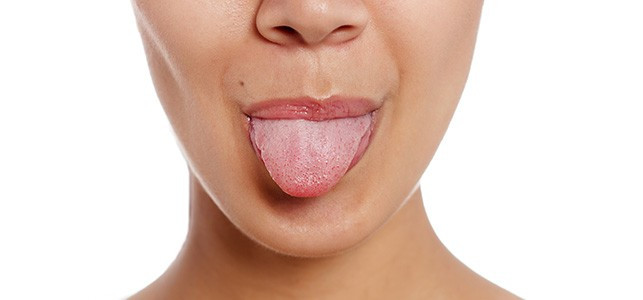 Mal_hálito_língua
