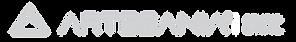 logo artesania cinza.png