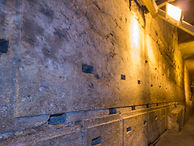 Megalitos do Muro Ocidental