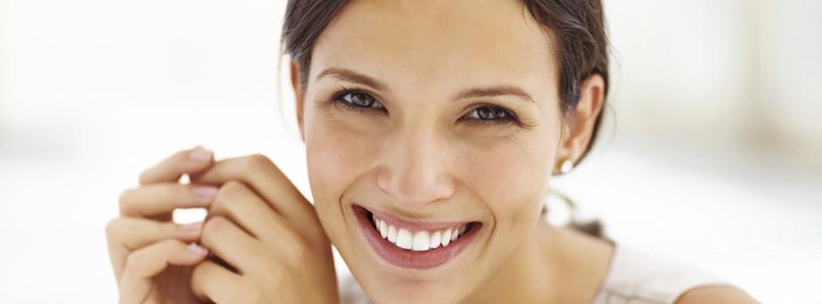 Dia_da_mulher Sorriso_de_mulher_COP_Odontologia
