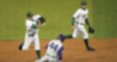 Oregon double play.jpg