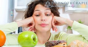 Maigrir et grignotages : Hypnose pour la perte de poids - Benjamin Beaugé Hypnothérapeute à Lyon