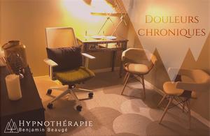Témoignages en hypnose médicale et hypnothérapie pour des douleurs sciatiques chroniques - Benjamin Beaugé hypnothérapeute à Lyon