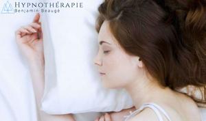 Auto-hypnose insomnie pour trouver le sommeil - Benjamin Beaugé Hypnothérapeute, Hypnothérapie à Lyon