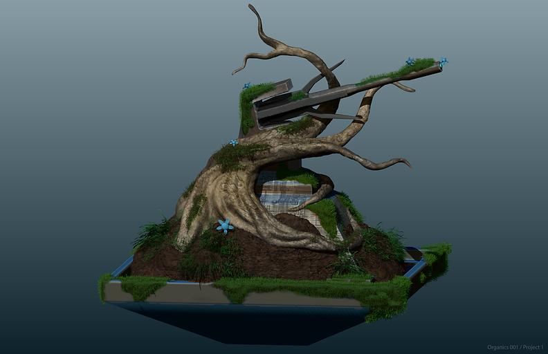 schulz_jordan_bonsai_hirez_RESUB-1 (1).p