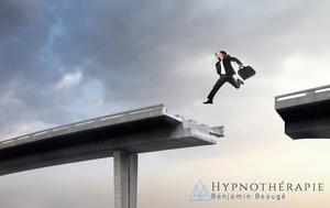 Hypno-coaching : l'hypnose comme outil dans le monde professionnel