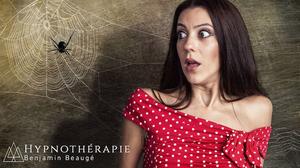Top 10 - Phobies les plus fréquentes - Beaugé Hypnothérapie, hypnothérapeute à Lyon