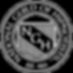 NGH Benjamin Beaugé, certifié National Guild of Hypnotherapist