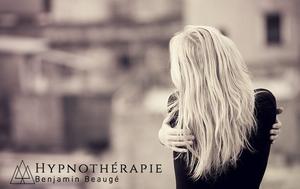 Faire la paix et aimer son Corps - Beaugé Hypnothérapie - Hypnothérapeute à Lyon
