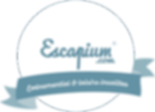 logo-escapium-def.png