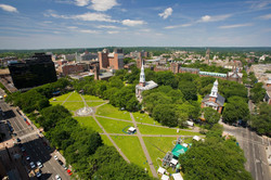 Arial-View-of-New-Haven-1.jpg