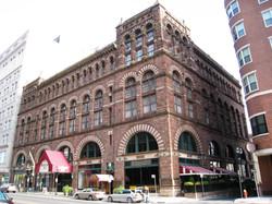 Cheney_Building,_Hartford_CT_-_general_view.JPG