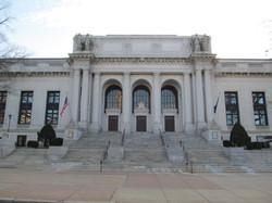 Connecticut_Supreme_Court,_Hartford_CT.jpg