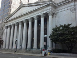 new-haven-federal-court2012-10-06_11-27-25_309.jpg