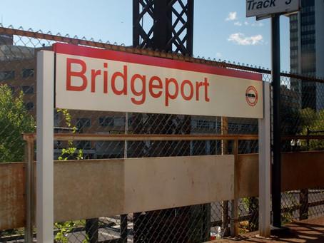Project Longevity Bridgeport is now working with StepUp CT