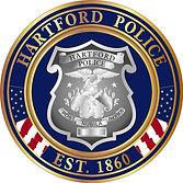 hartford_police.jpg